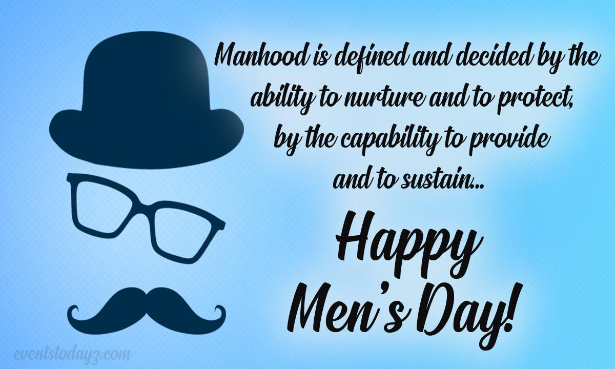 Men for happy quotes Religious Birthday